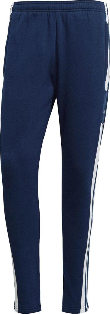 Adidas adidas Squadra 21 Sweat spodnie 643 : Rozmiar - XS 1