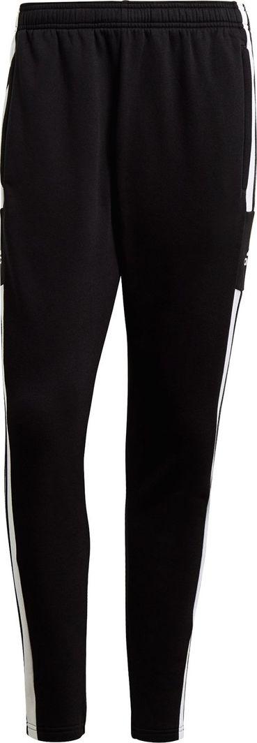 Adidas adidas Squadra 21 Sweat spodnie 642 : Rozmiar - S 1