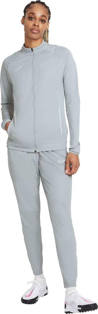 Nike Nike WMNS Dri-FIT Academy 21 dres 019 : Rozmiar - S 1