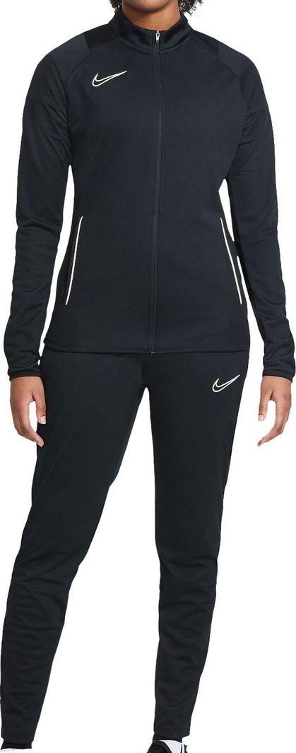 Nike Nike WMNS Dri-FIT Academy 21 dres 010 : Rozmiar - S 1