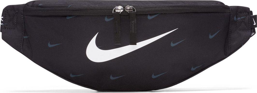 Nike Nike Heritage Swoosh nerka 010 : Rozmiar - ONE SIZE 1