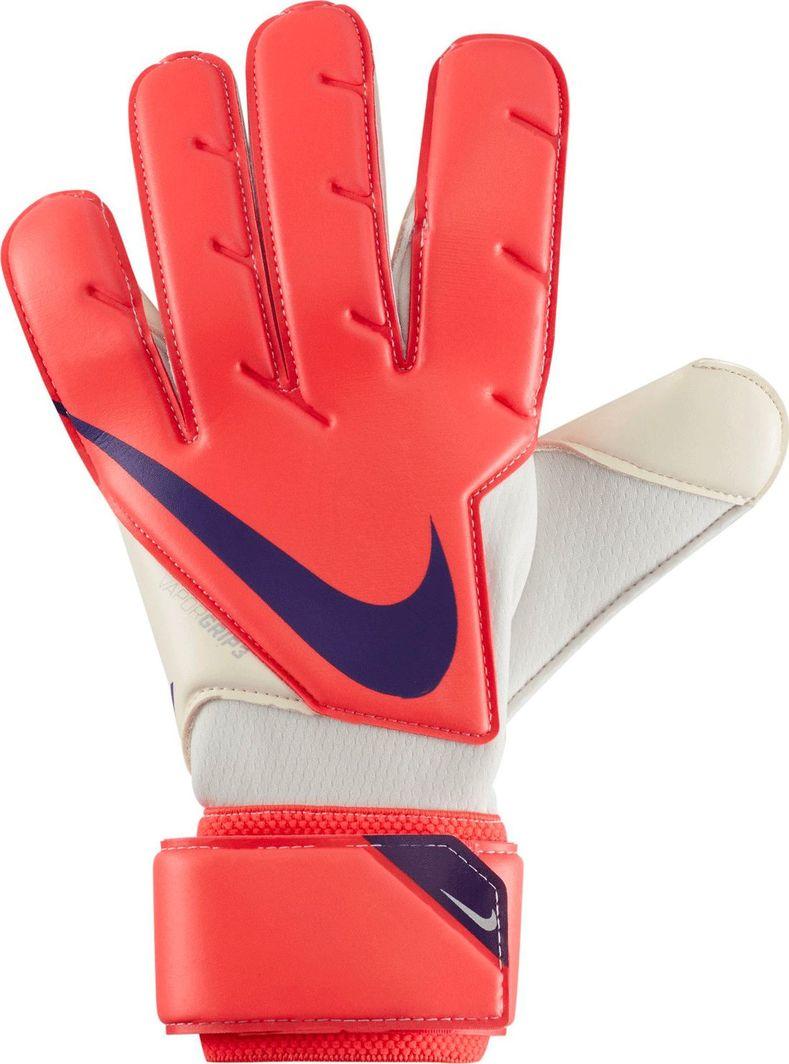 Nike Nike GK Vapor Grip 3 ACC 635 : Rozmiar - 8 1