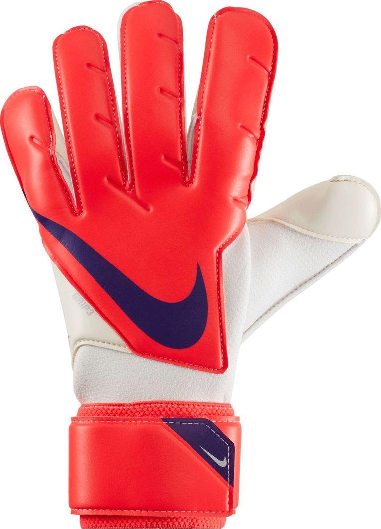 Nike Nike GK Grip 3 635 : Rozmiar - 9 1