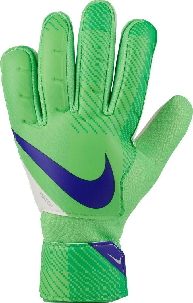 Nike Nike GK Match 398 : Rozmiar - 6 1