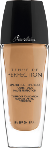 Guerlain TENUE DE PERFECTION SPF 20 23 DORE NATUREL 30ML 1