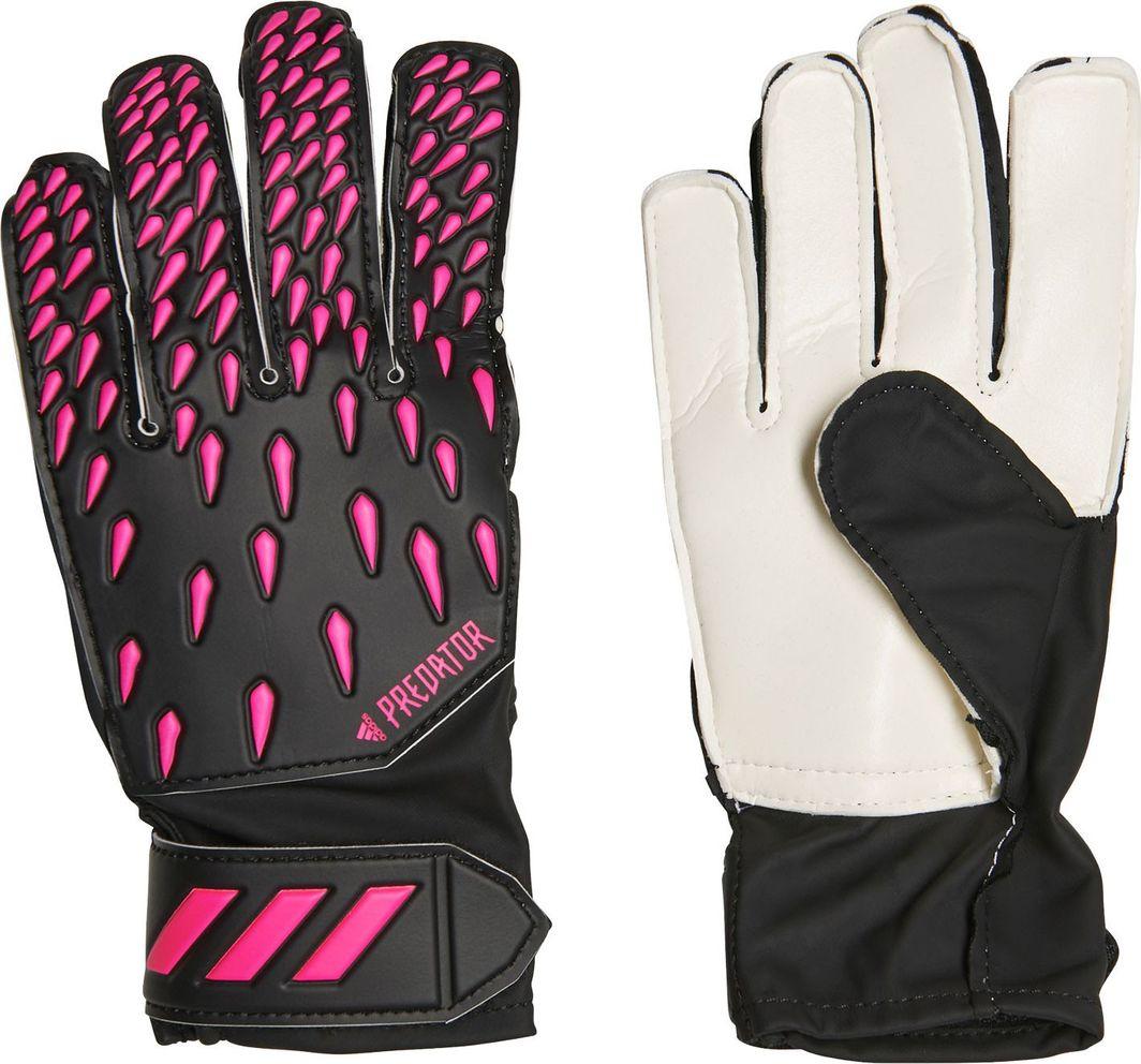 Adidas adidas JR Predator Training 184 : Rozmiar - 5.5 1