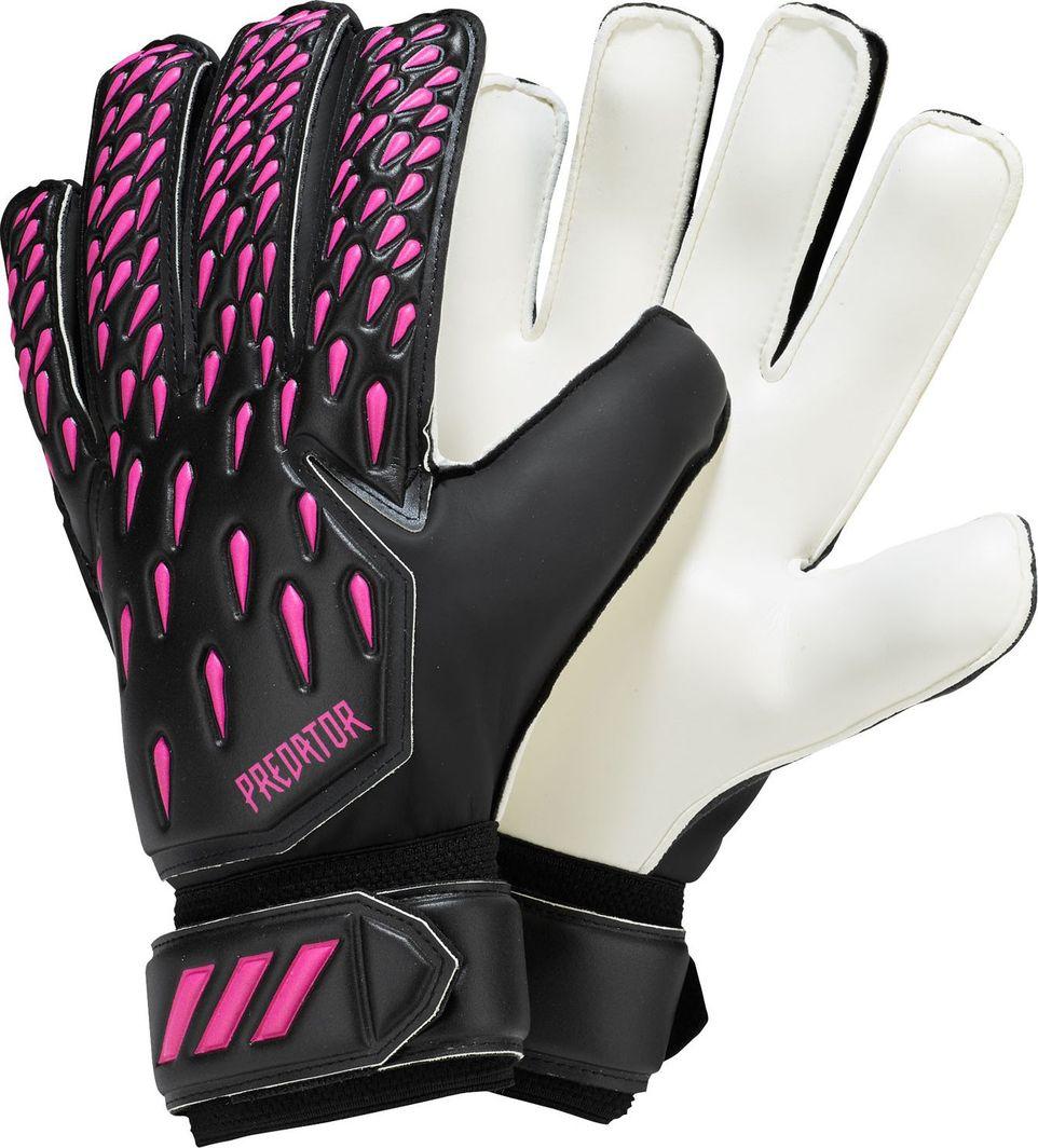 Adidas adidas Predator Training 467 : Rozmiar - 9 1