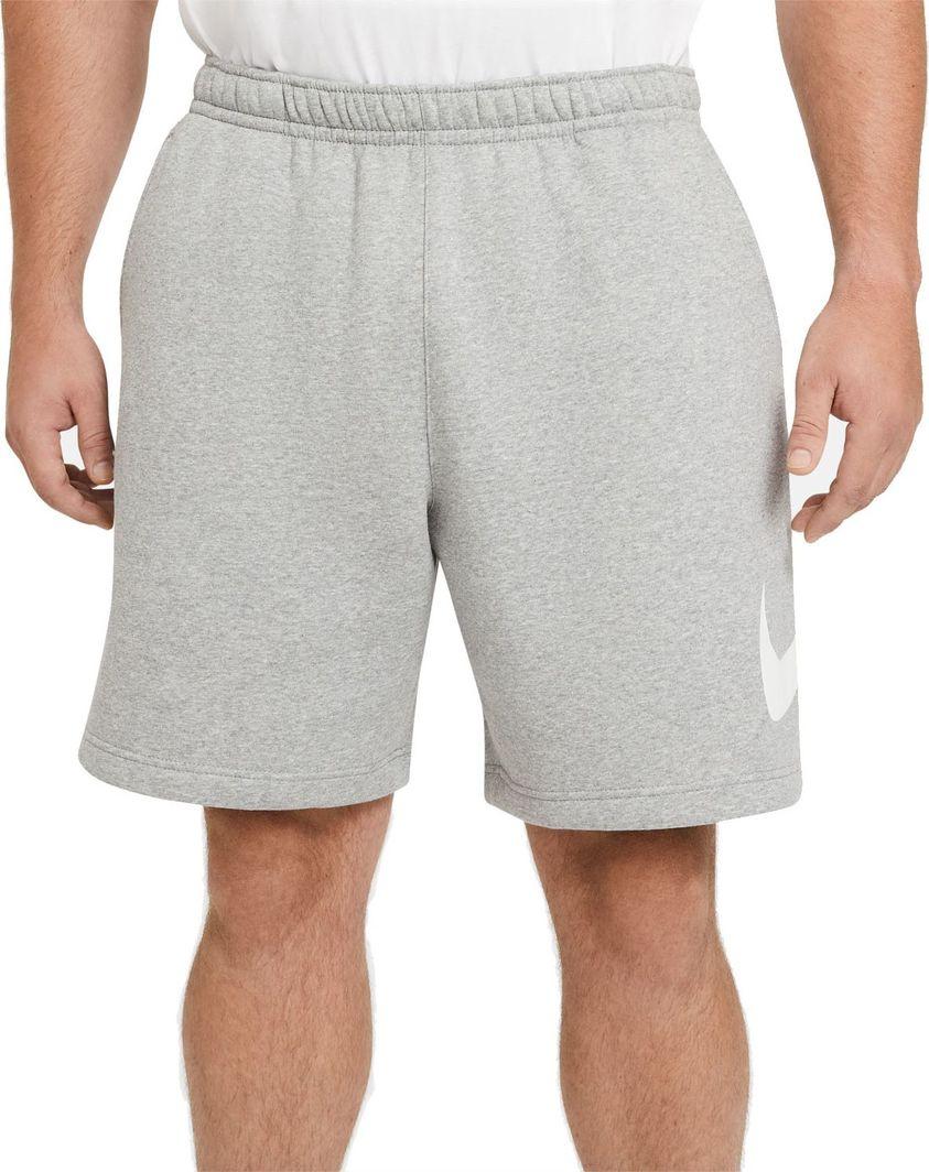 Nike Nike NSW Club spodenki 063 : Rozmiar - XXL 1