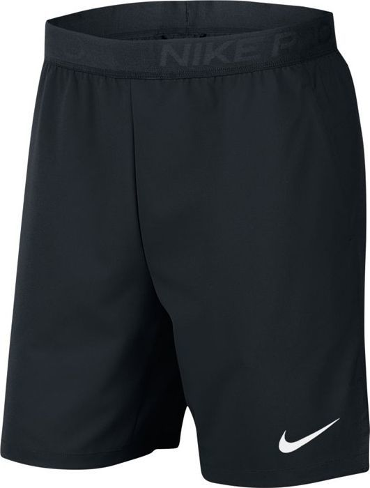 Nike Nike Pro Flex Vent Max 3.0 shorty 010 : Rozmiar - XXL 1