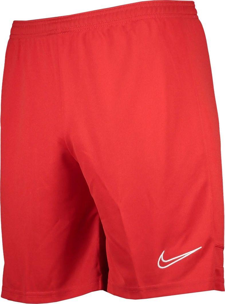 Nike Nike Dry Academy 21 spodenki 657 : Rozmiar - M 1