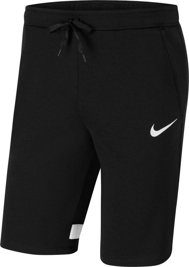 Nike Nike Strike 21 spodenki 010 : Rozmiar - S 1