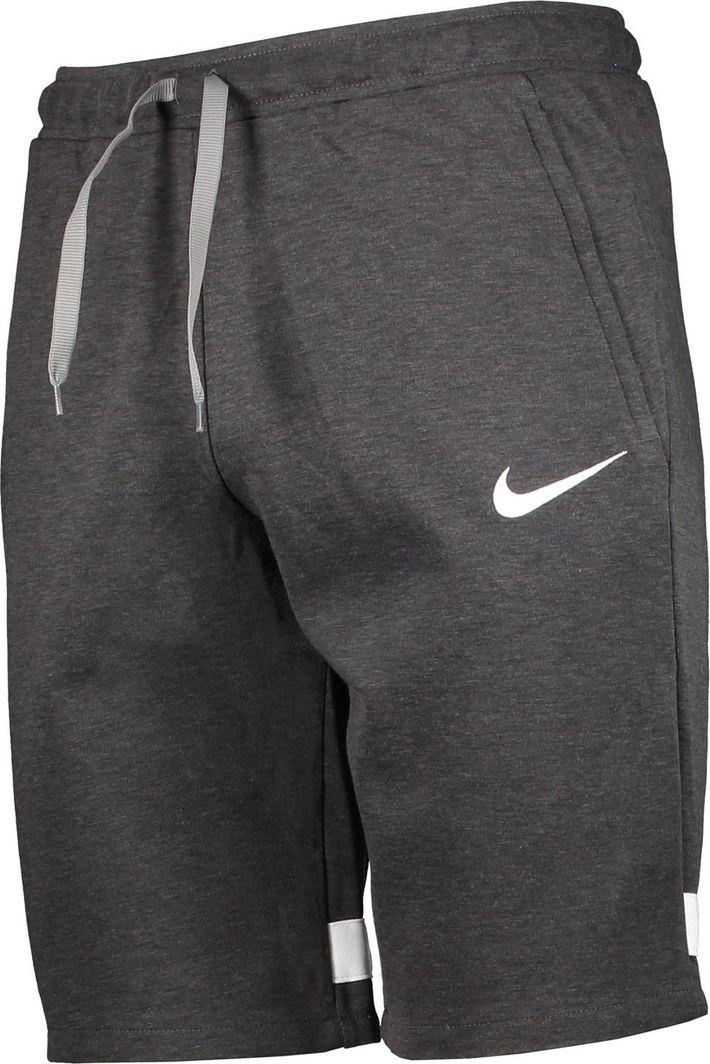 Nike Nike Strike 21 spodenki 011 : Rozmiar - S 1