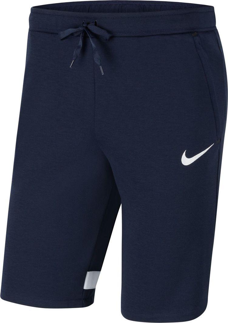 Nike Nike Strike 21 spodenki 451 : Rozmiar - M 1
