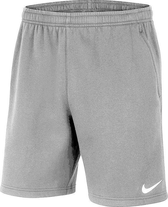Nike Nike Park 20 Fleece spodenki 063 : Rozmiar - XL 1