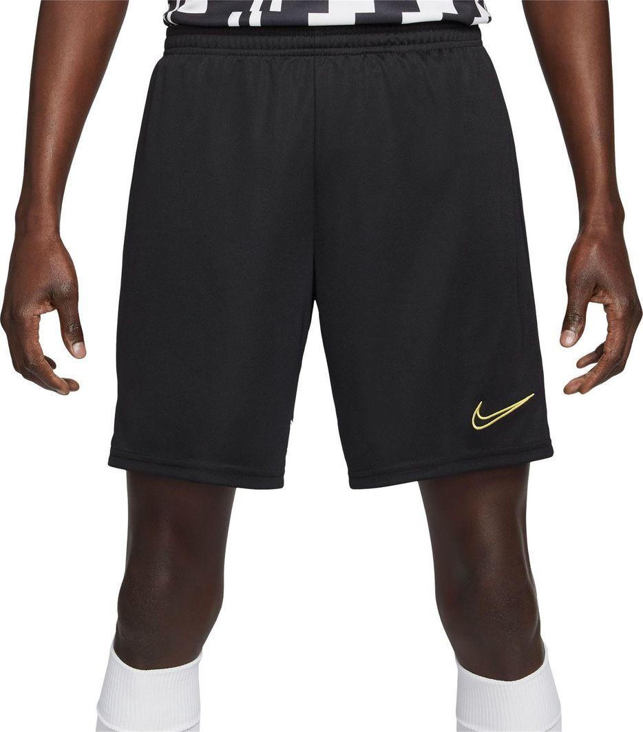 Nike Nike Dry Academy 21 spodenki 015 : Rozmiar - XL 1
