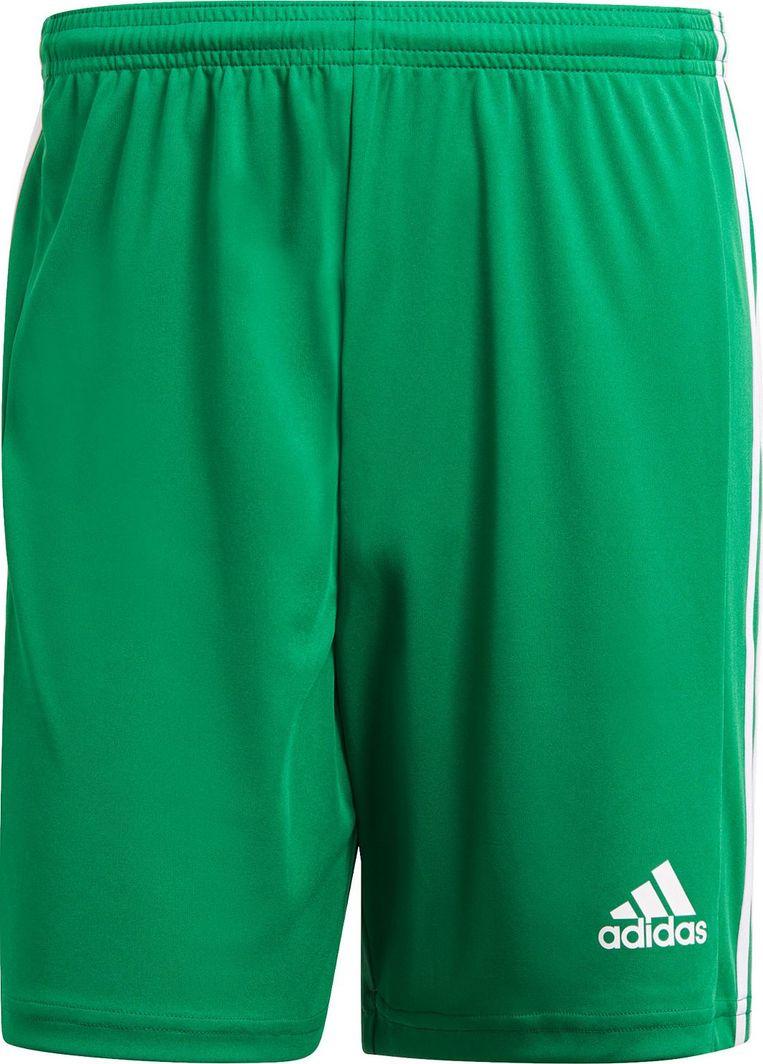 Adidas adidas Squadra 21 spodenki 769 : Rozmiar - XL 1
