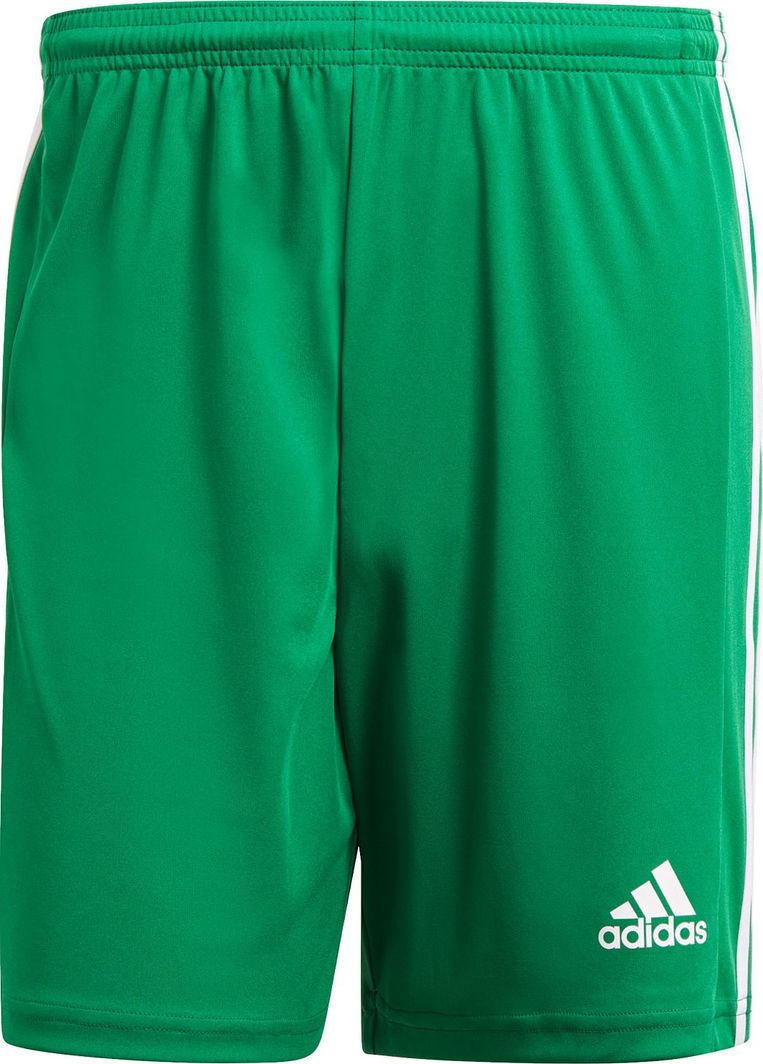 Adidas adidas Squadra 21 spodenki 769 : Rozmiar - S 1