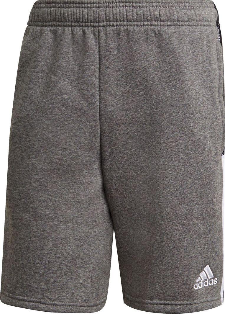 Adidas adidas Tiro 21 Sweat spodenki 808 : Rozmiar - M 1