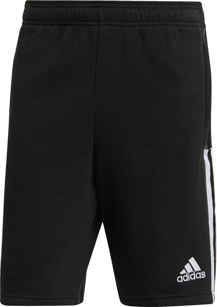 Adidas adidas Tiro 21 Sweat spodenki 345 : Rozmiar - XL 1
