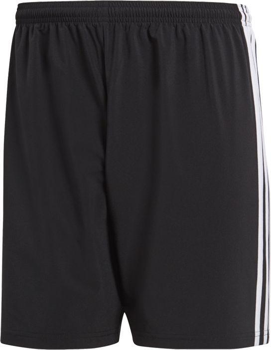 Adidas adidas Condivo 18 Short 709 : Rozmiar - S 1
