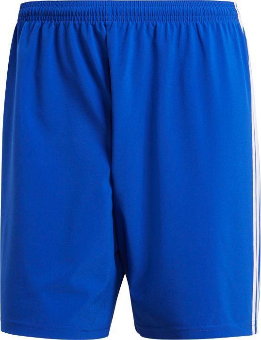 Adidas adidas Condivo 18 Short 723 : Rozmiar - XL 1