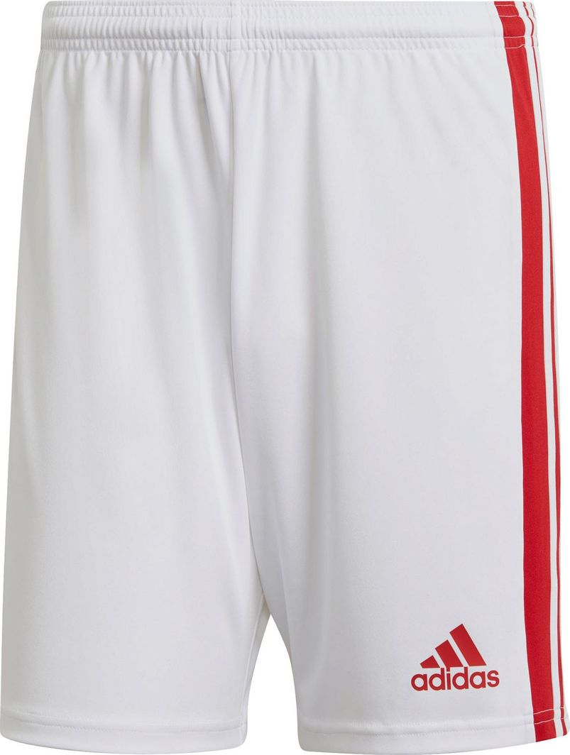Adidas adidas Squadra 21 spodenki 770 : Rozmiar - L 1