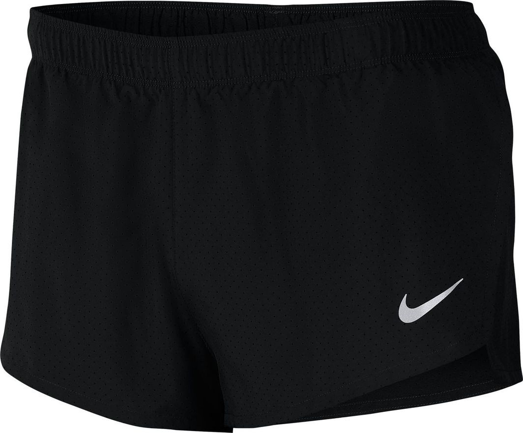 "Nike Nike Fast 2"" Running spodenki 010 : Rozmiar - XL 1"