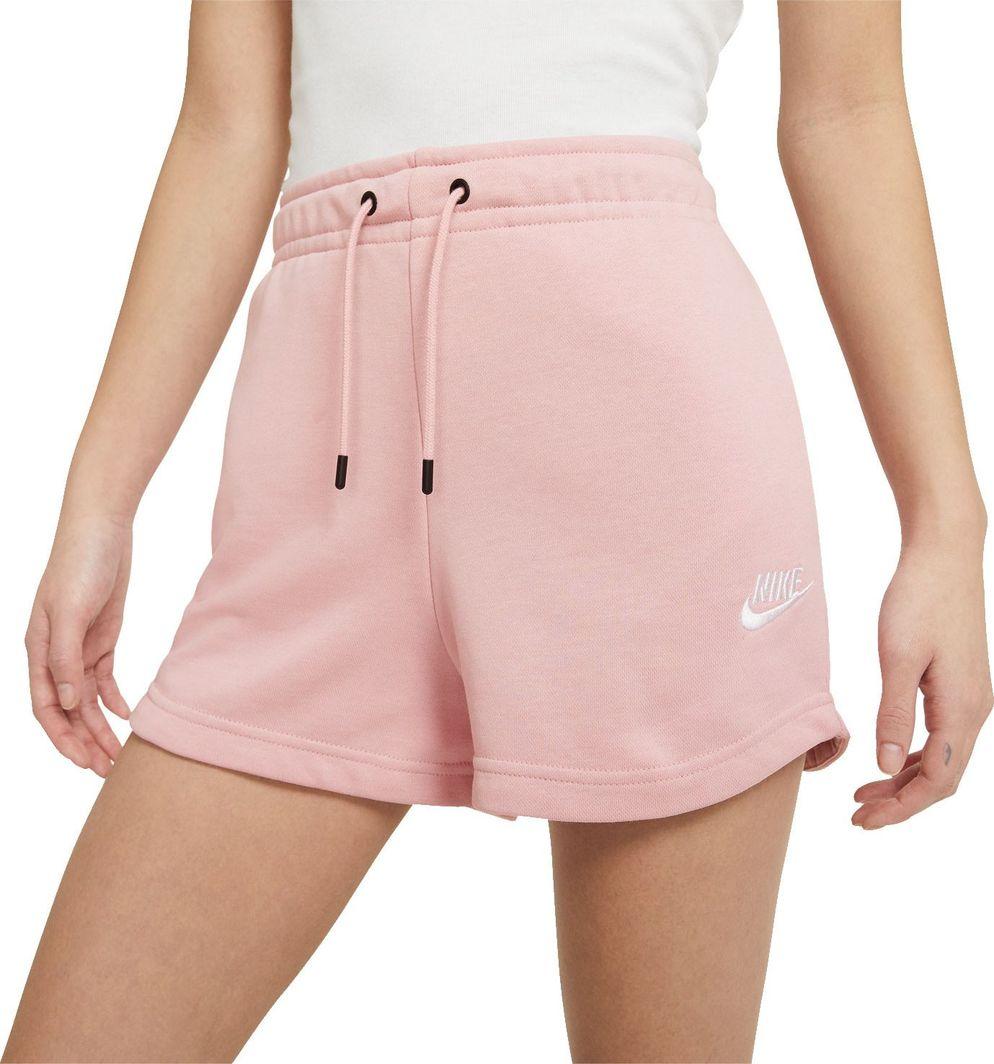 Nike Nike WMNS NSW Essential spodenki 631 : Rozmiar - XL 1