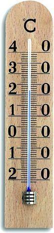TFA Termometr 12.1005 1