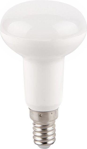 Platinet OMEGA LED BULB R50 2800K E14 5W 1
