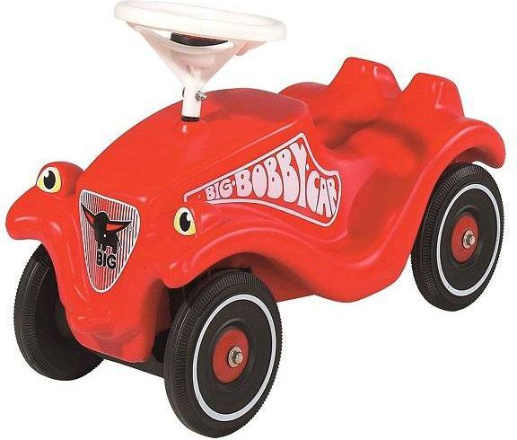 Big Bobby-Car Classic 800001303 1