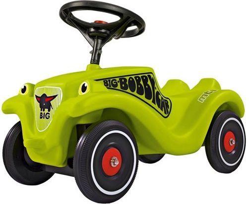 Big Bobby-Car Classic Racer 800056074 1
