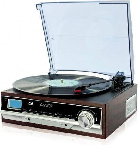 Gramofon Camry CR 1113 1