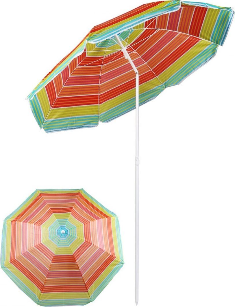 Royokamp  Parasol plażowo balkonowy 180 cm  1