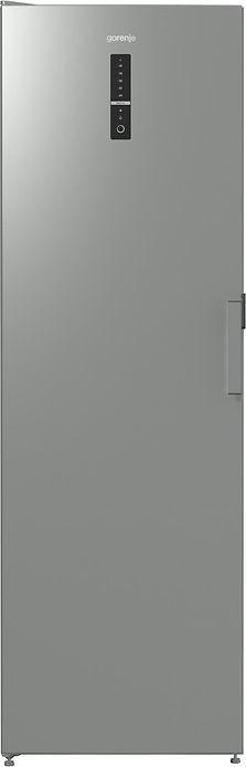 Zamrażarka Gorenje FN6192PX 1