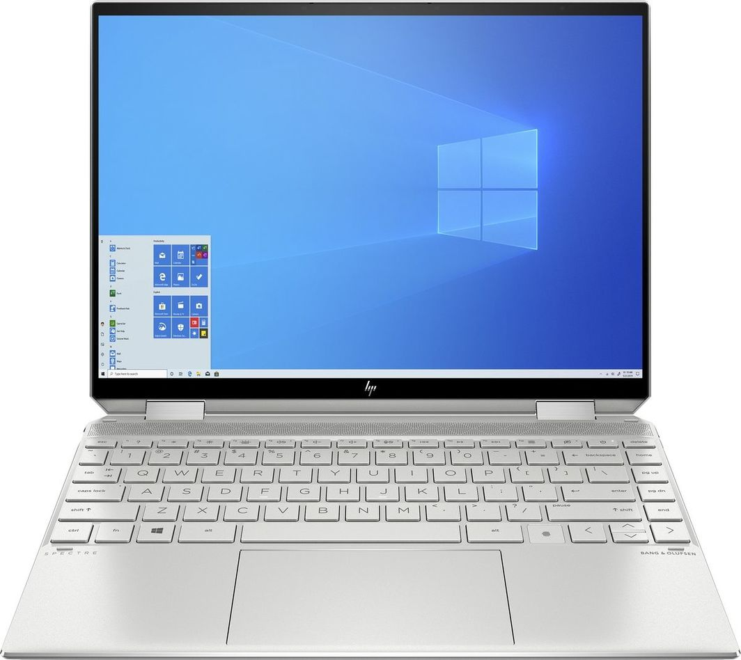 Laptop HP Spectre 14-ea0009nw x360 (2Z9W5EAR#AKD) 1