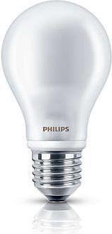 Philips LEDbulb Fila 7W E27 A60 (47218700) 1