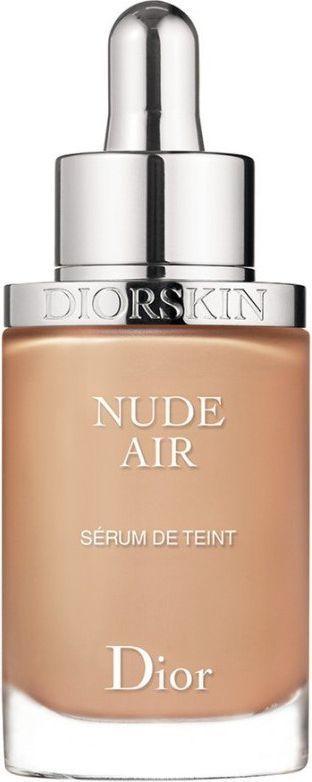 Christian Dior Diorskin Nude Air Serum 030 Medium Beige 30ml 1