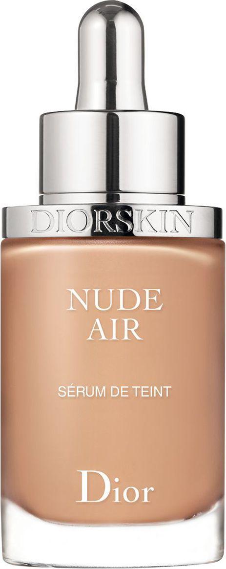 Christian Dior Diorskin Nude Air Serum Podkład 033 Apricot