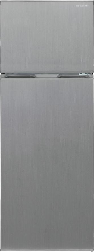 Lodówka Sharp SJ-TB01ITXWE-EU 1