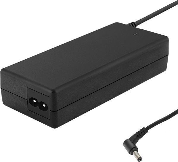 Zasilacz do laptopa Qoltec (50090.90W) 1
