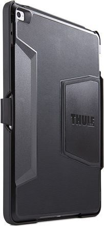 Etui do tabletu Thule Atmos (TTAIE3142K) 1