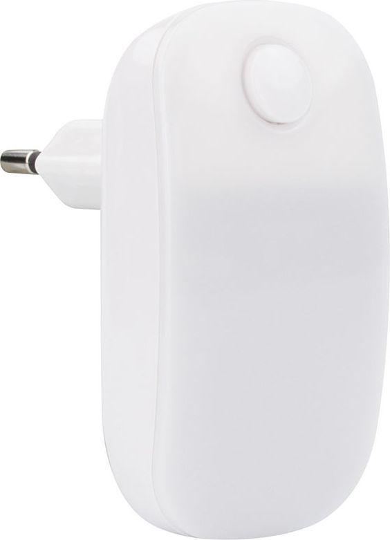 Lampka wtykowa do gniazdka Ansmann LED  (1600-0098) 1