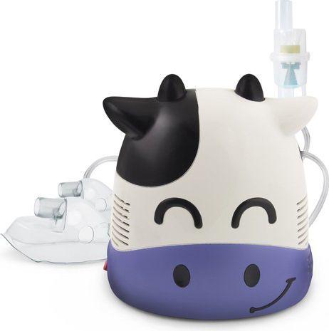 Esperanza Inhalator Breeze ECN001 1