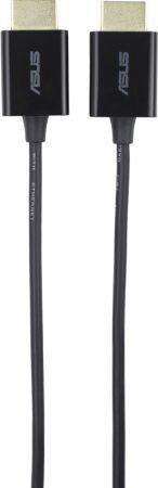 Kabel Asus HDMI - HDMI 3m czarny (90XB00P0-BCA010) 1