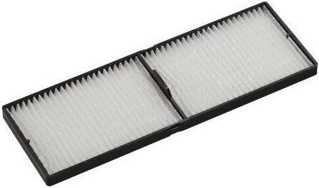 Epson Filtr ELPAF41 do NEW EB-19 (V13H134A41) 1