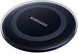 Ładowarka Samsung Pad do ładowania indukcyjnego do Samsunga Galaxy S6 (EP-PG920MBEGWW) 1