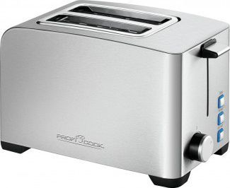Toster ProfiCook PC-TA 1082 1