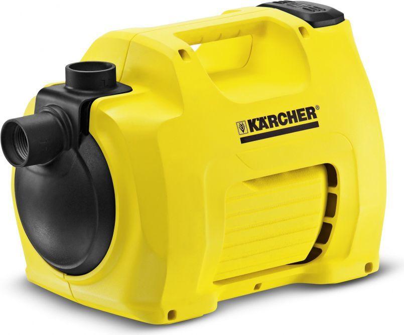 Karcher BP 2 Garden (1.645-350.0) 1