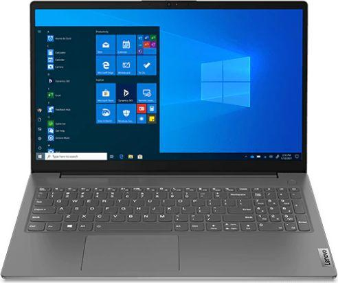 Laptop Lenovo V15 G2 ALC (82KD000NPB) 1